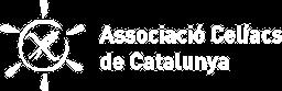 Celíacs Catalunya Blog